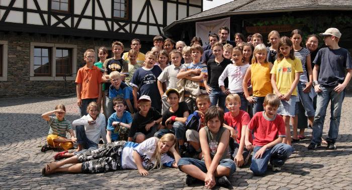 Oberwesel-2B4.jpg