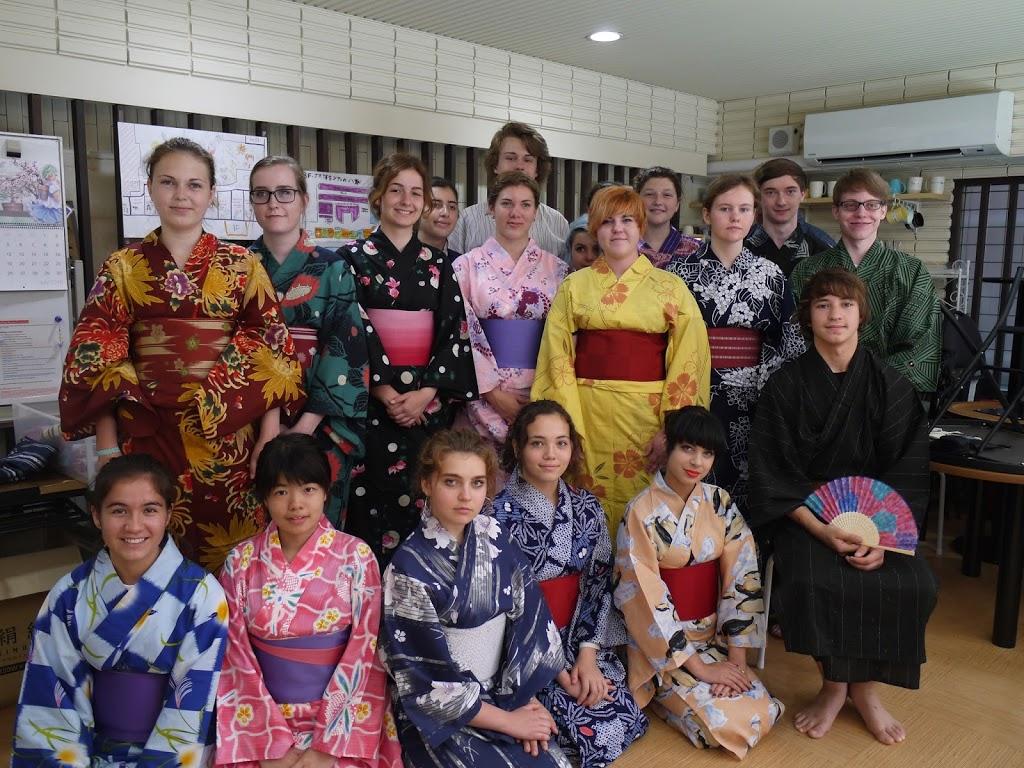 copii-2Bin-2Bkimono-2Bin-2Btabara-2Bfukuoka.JPG