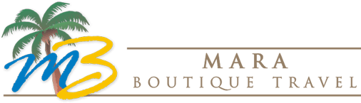 logo_mara_boutique-min