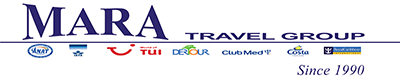 sigla Mara Travel Group extins nevectorial-2x-min
