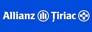 Allianz Tiriac-min