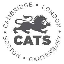 CATS Colleges-min