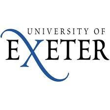 Exeter university-min
