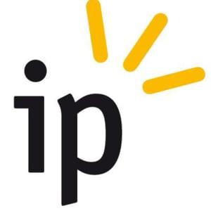 IP-min
