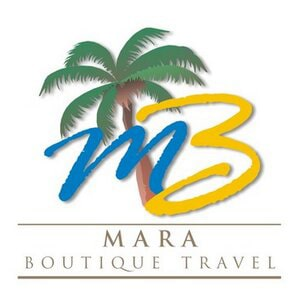 Mara Boutique-min