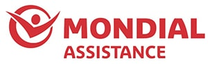 Mondial-Assistance-logo-min