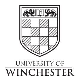 Winchester university-min