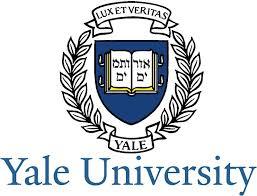 Yale university-min