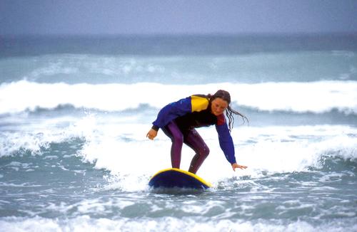 tabara surfing sporturi extreme