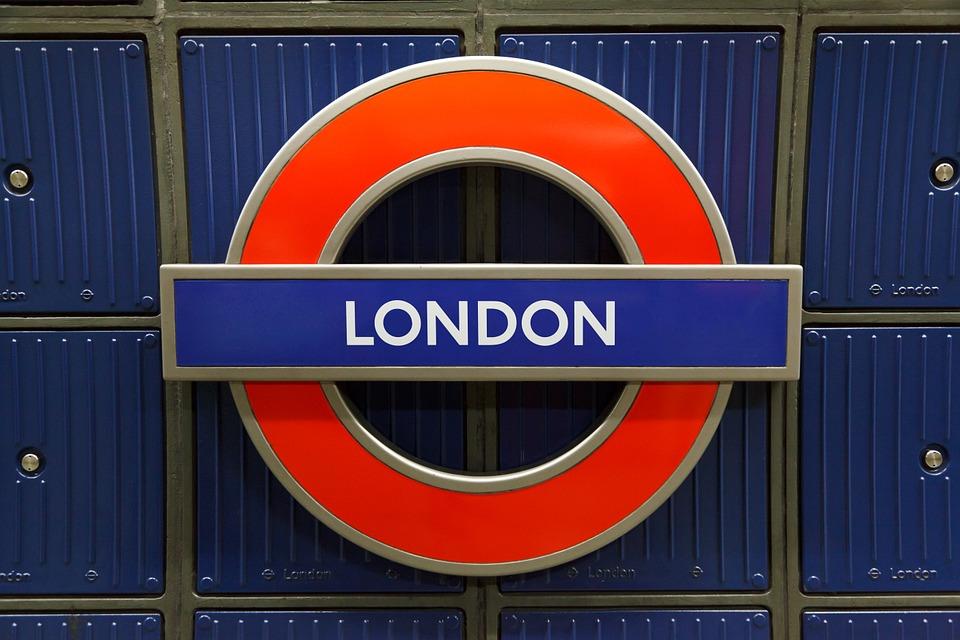 Tabara scolara la Londra