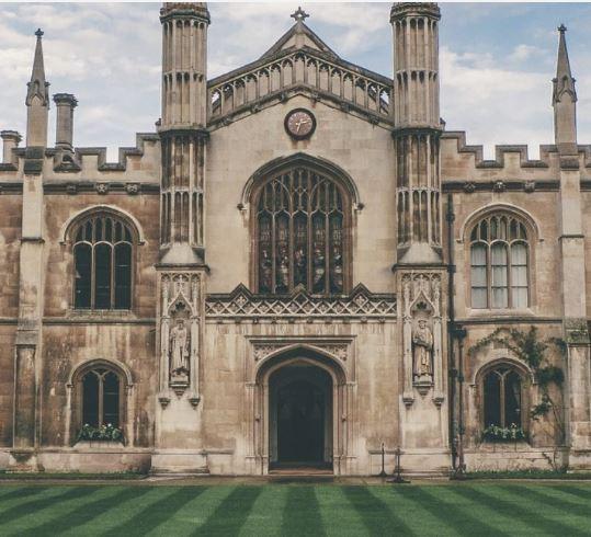 Pregatire online admitere universitate