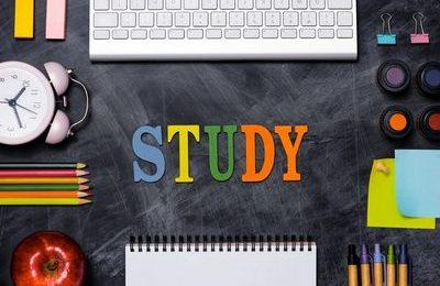programe liceale online