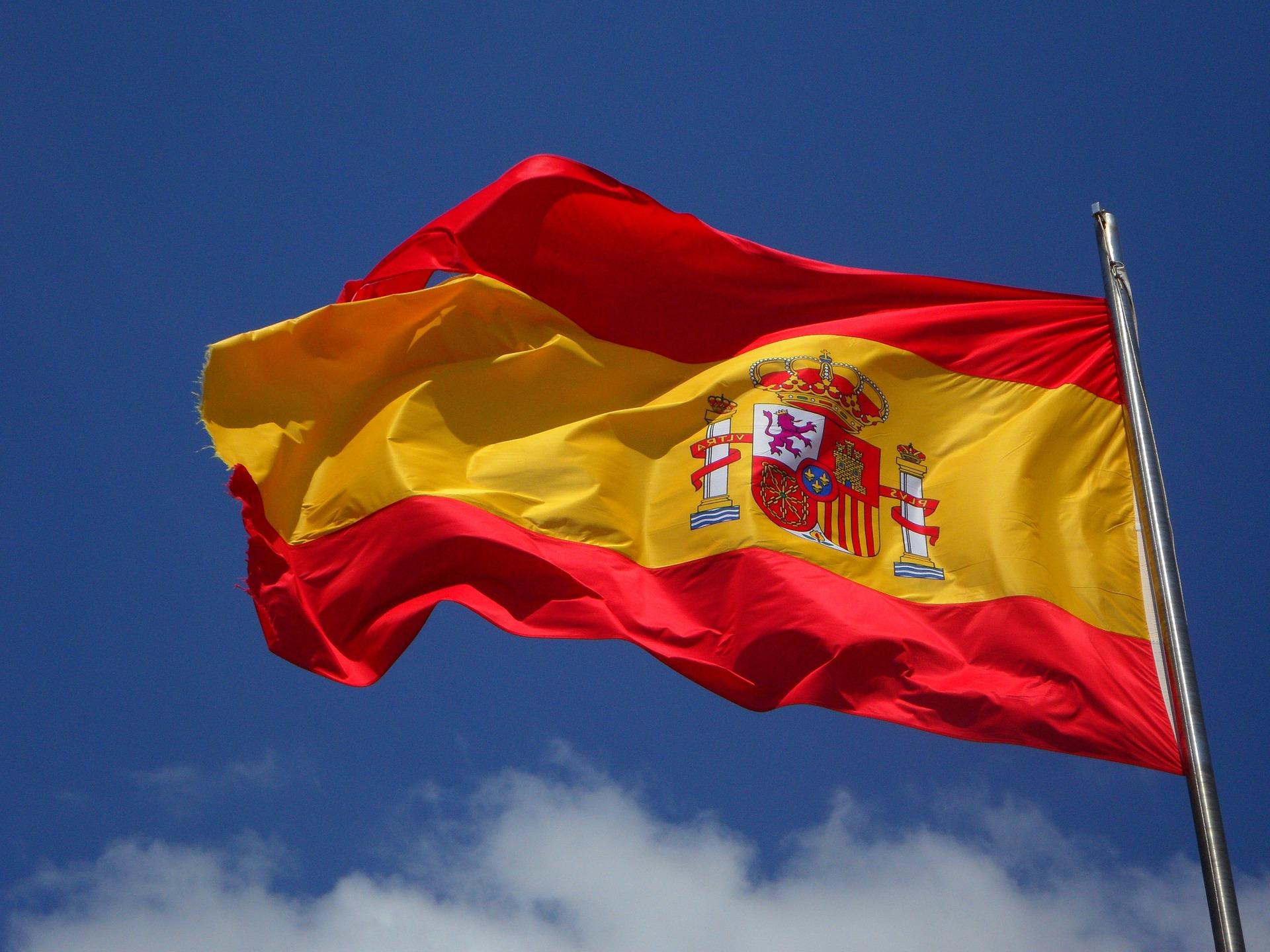 Curs online de spaniola